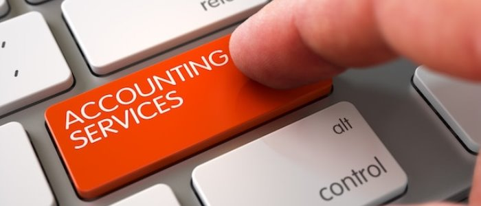Small Business Accounting Services