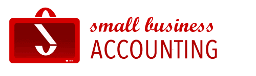 Small Business Accounting in Calgary