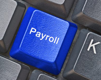 Small Business Payroll